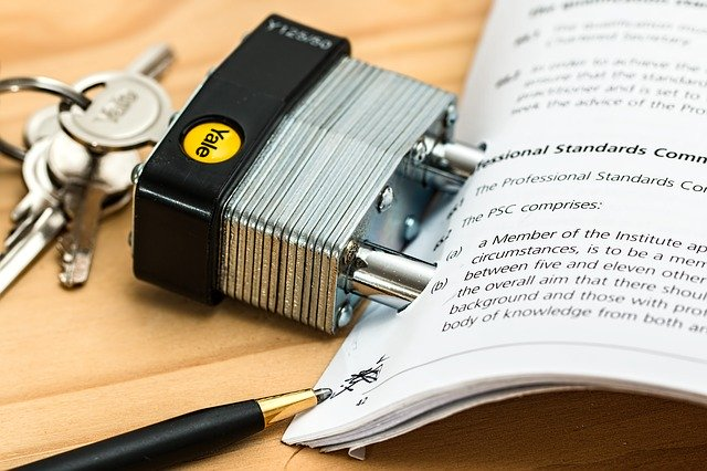 Read more about the article Is Power of Attorney required when filing patent application in Japan?