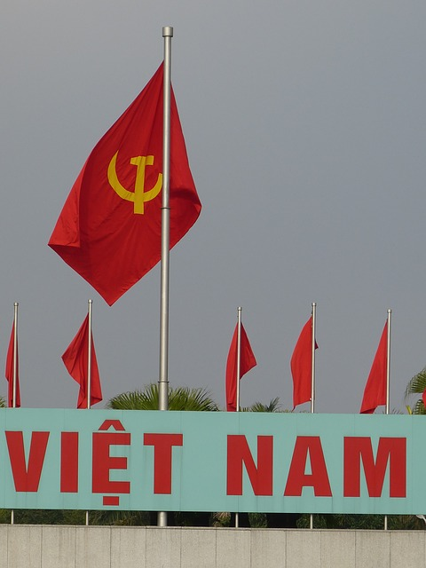 Read more about the article PPH (Patent Prosecution Highway) between Japan and Vietnam